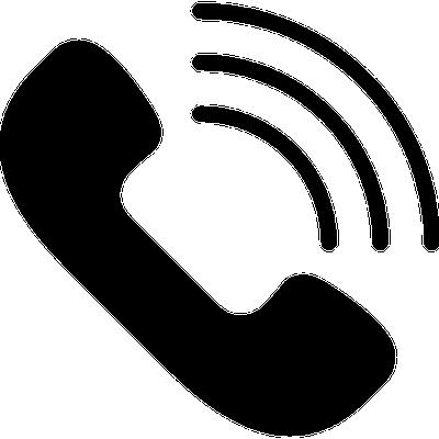 Llámanos al (0034) -637-084-276